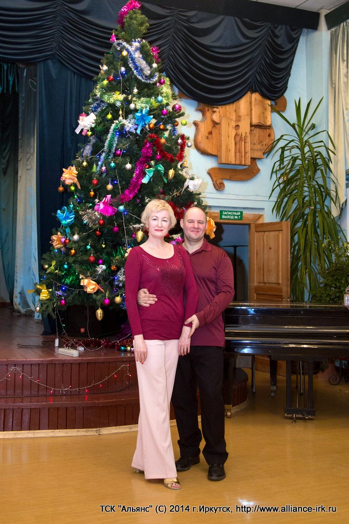 Новогодний концерт 24.12.2014-131.jpg