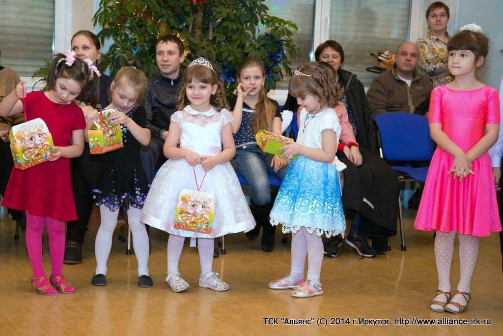 Новогодний концерт 24.12.2014-119.jpg