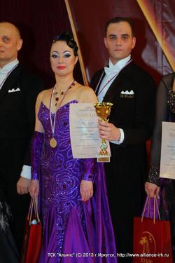 Кубок Латинского Квартала 2013 г.Москва-004.jpg