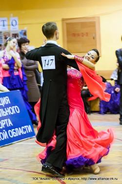 Байкал 2012-005.jpg