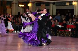 BLACKPOOL DANCE FESTIVAL 2013-006.jpg