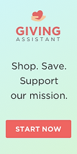 Giving Assistant Static Banner 120x240.p