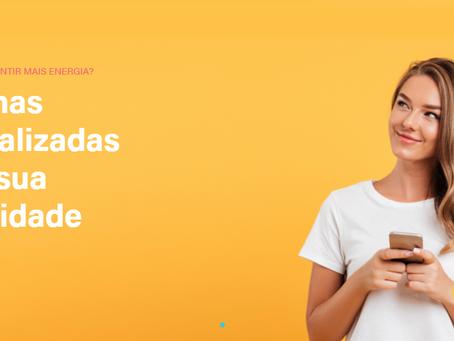 Hiperpersonalização em foco: startup brasileira lança plataforma de vitaminas por assinatura