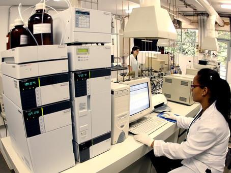 Plataforma Biotecnológica de Ingredientes Saudáveis liderada pelo Ital é aprovada pela Fapesp