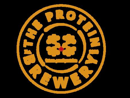 The Protein Brewery: empresa arrecada 22 milhões de euros para suas proteínas alternativas