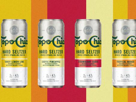 A 'hard seltzer' da Coca-Cola que promete agitar o mercado