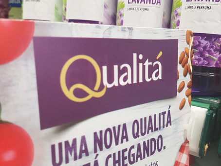 Grupo Pão de Açúcar quer destacar marcas brasileiras