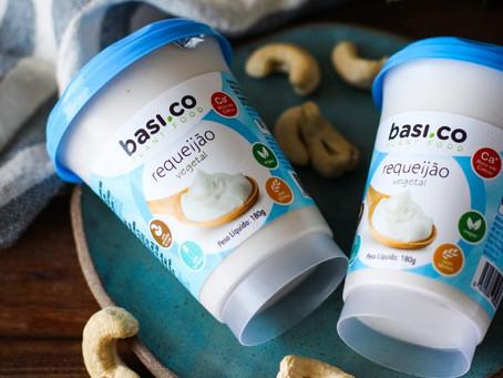 Basi.Co e Grupo Planta se unem de olho no crescente mercado à base de plantas no Brasil