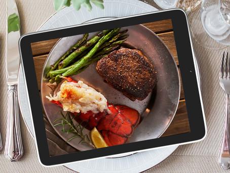 Estudo aponta tendências da alimentação em 2021 (e a Food Ventures acertou todas)