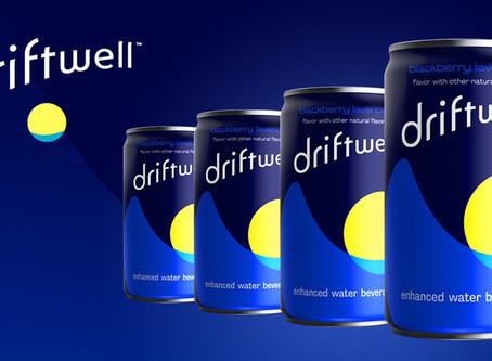 PepsiCo pretende lançar bebida que ajuda no sono