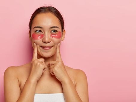 Top 10 Under Eye Masks for Dark Circles