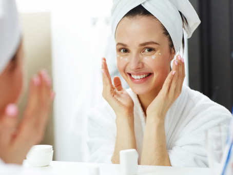 The 5 Best Anti-Aging Wrinkle Creams and Serums to Try in 2021