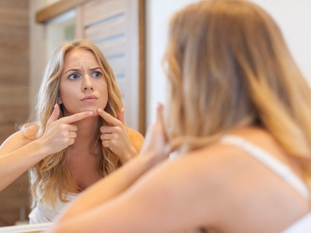5 Best Cystic Acne Treatments of 2021