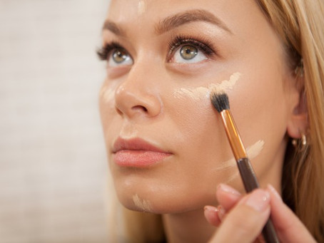The 5 Best Full Coverage Foundations