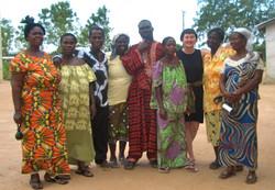 HIV Educators