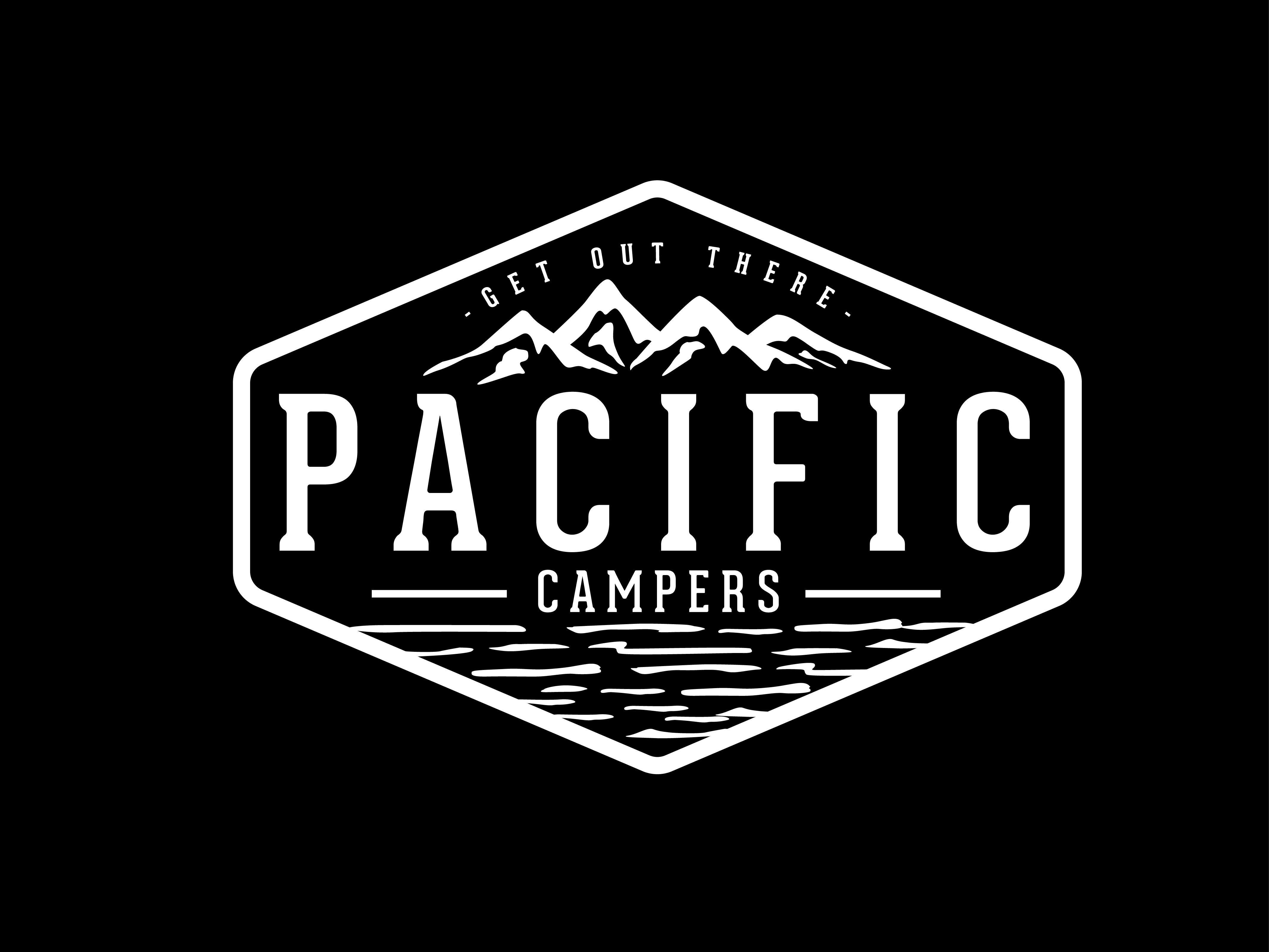 Pacific Campers JPG