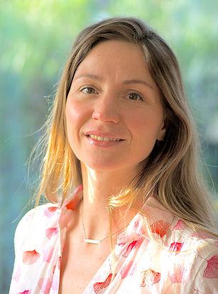 Laure Hoffner - LH NUTRITION ET SENS-4