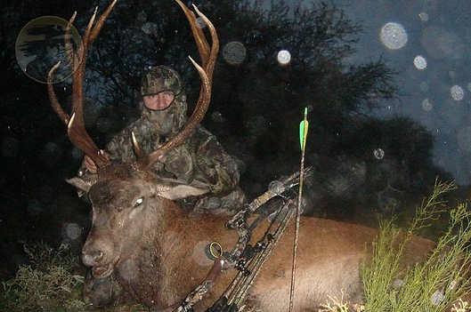 Bow Hunting Argentina - 0133.jpg