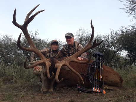 Bow Hunting Argentina - 0399.jpg