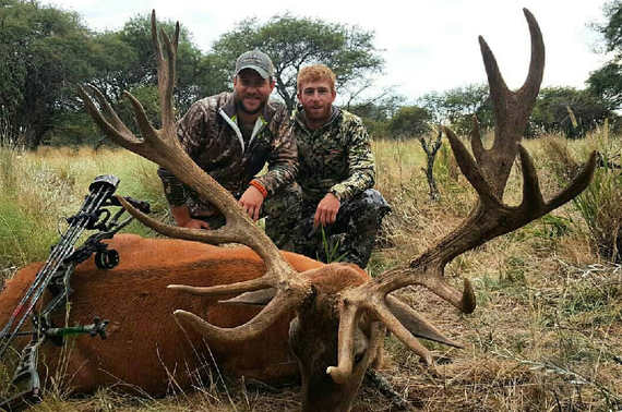 Bow Hunting Argentina - 0143.jpg
