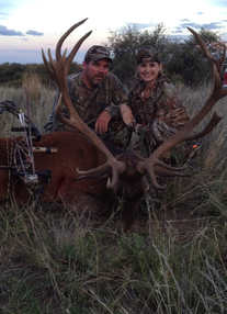 Bow Hunting Argentina - 0021.jpg