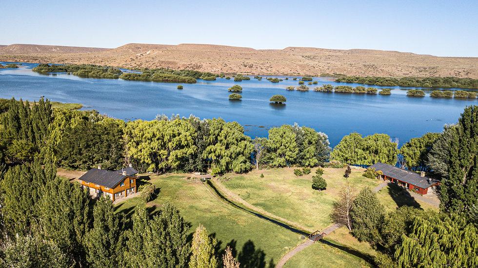 Collon Cura Lodge 2020-26.jpg