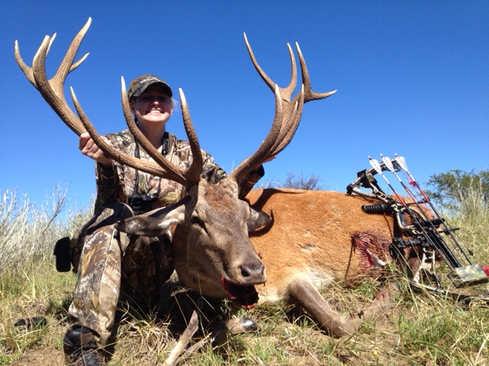 Bow Hunting Argentina - 0037.jpg