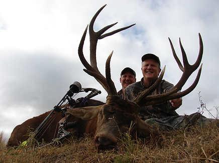 Bow Hunting Argentina - 0119.jpg