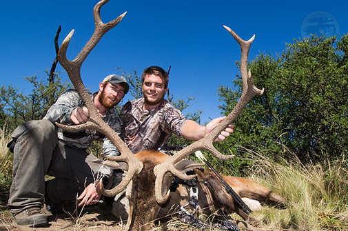 Bow Hunting Argentina - 0309.jpg