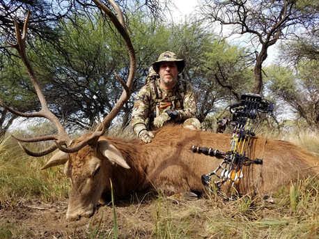 Bow Hunting Argentina - 0179.jpg