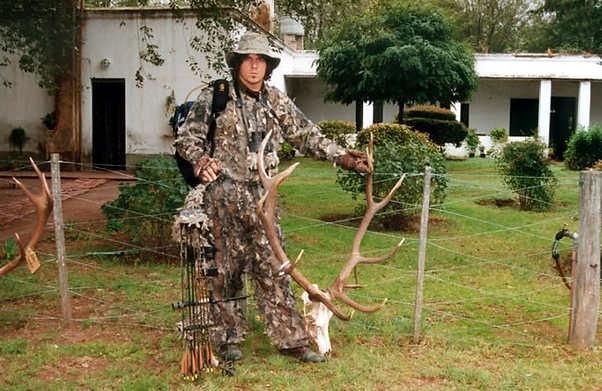 Bow Hunting Argentina - 0011.jpg