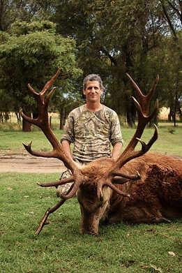 Bow Hunting Argentina - 0045.jpg