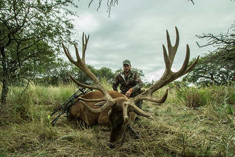 Bow Hunting Argentina - 0421.jpg