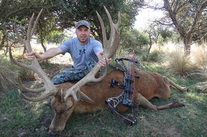 Bow Hunting Argentina - 0319.jpg