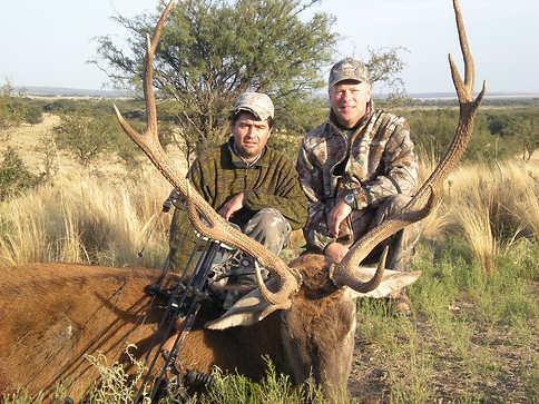 Bow Hunting Argentina - 0097.jpg