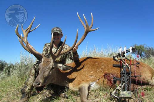 Bow Hunting Argentina - 0139.jpg