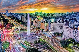 BuenosAires-1815x1200.jpg