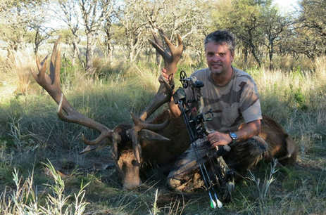 Bow Hunting Argentina - 0315.jpg