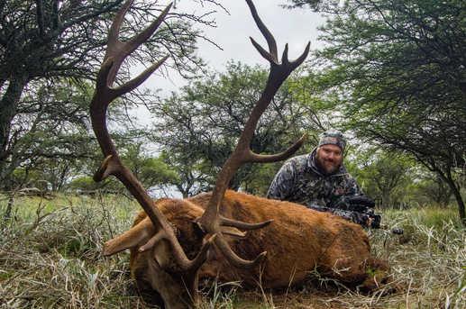 Bow Hunting Argentina - 0311.jpg
