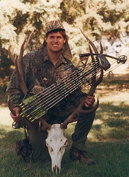 Bow Hunting Argentina - 0053.jpg