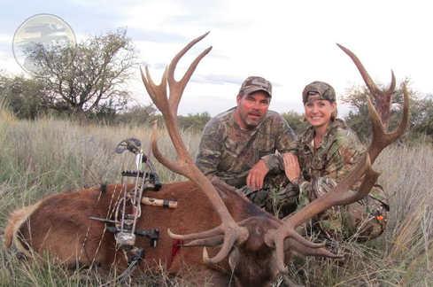 Bow Hunting Argentina - 0141.jpg