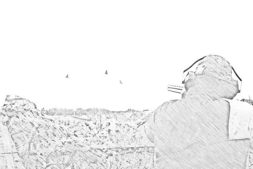 IMG_4558 pencil.JPG