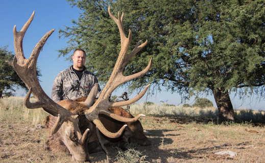 Bow Hunting Argentina - 0163.jpg