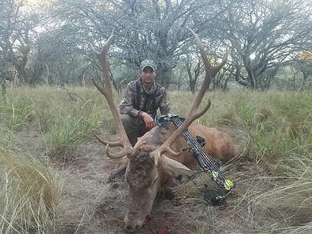 Bow Hunting Argentina - 0397.jpg