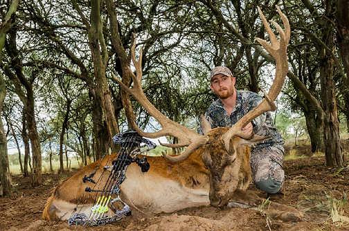 Bow Hunting Argentina - 0145.jpg