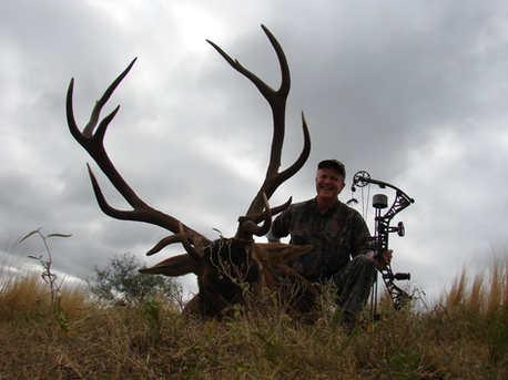 Bow Hunting Argentina - 0087.jpg