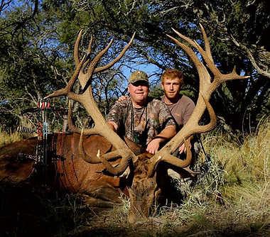 Bow Hunting Argentina - 0181.jpg