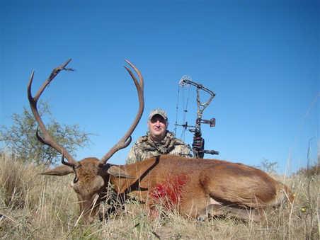 Bow Hunting Argentina - 0023.jpg