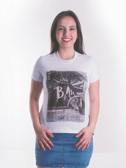 Camiseta Salamanca do Jarau