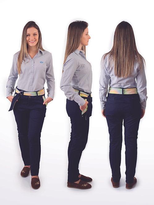 Bombacha Feminina Tie Dye